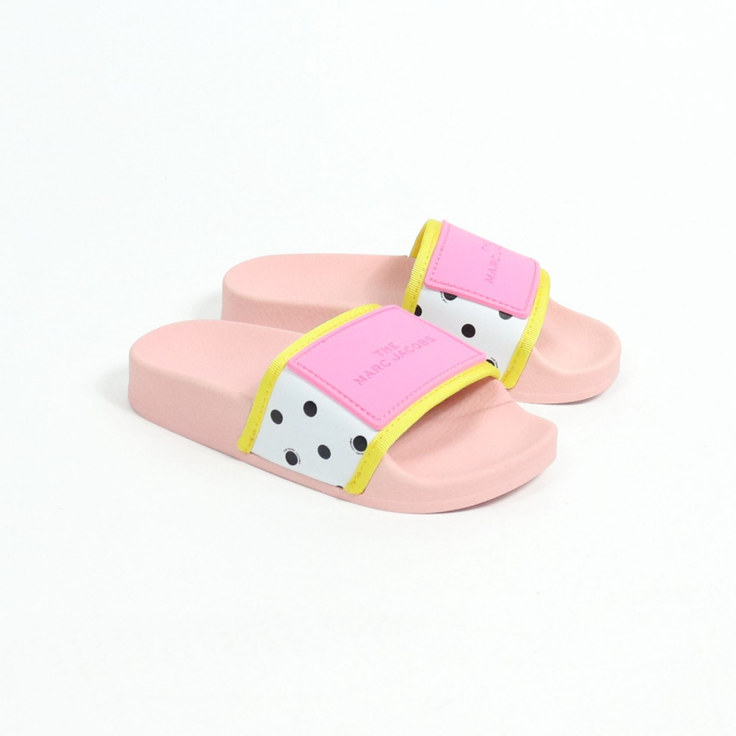 CHINELO MARC JACOBS